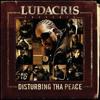 Skit (Ludacris and Disturbing Tha Peace/Ludacris Presents...Disturbing Tha Peace) (Album Version (Edited))