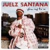 Dipset (Santana's Town) (Album Version (Explicit)) [feat. Cam'Ron]