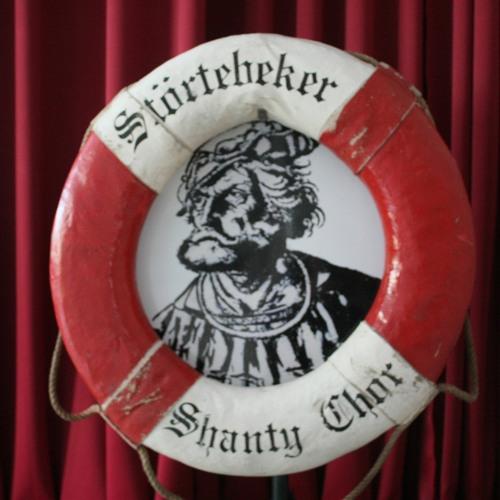 The Best Of Störtebeckers Shanty Chor Marienhafe