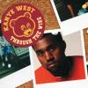 Two Words (Radio Edit) [feat. Mos Def, Freeway & The Boys Choir Of Harlem]