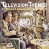 The Ballad Of Davy Crockett (Album Version)