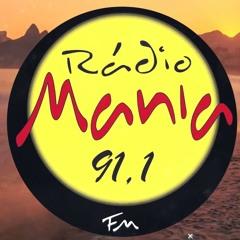 INCONDICIONALMENTE - BELO   RÁDIO MANIA ®