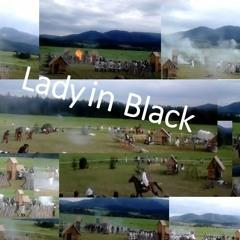 !!!Premiere: Lady In Black (Uriah Heep Cover) :: singed GUITAR HOUSE !!!