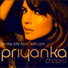 In My City (feat. will.i.am)