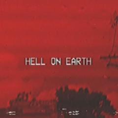 Satan's Mistake (The return)