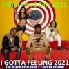Download Black Eyed Peas - I Gotta Feeling (DJ DUBAY BRAZIL) Tribal Afro Forró Mix 2021 Mp3