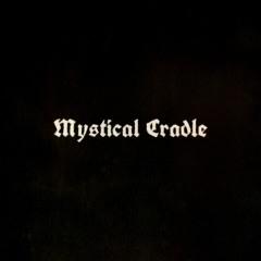 VellMorgo & SAGA - Mystical Cradle