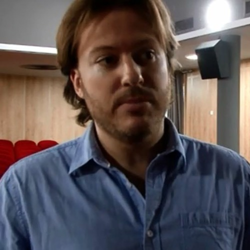Srđan Stevanović 03. 09. 2020.