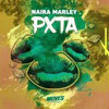 Download [INSTRUMENTAL] Naira Marley - Puta (Prod. HitSound Featuring DJ MILES Mp3