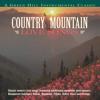 Crazy (Country Mountain Love Songs Album Version)