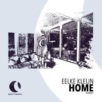 Eelke Kleijn - Home