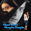 Diwana Hai Ye Man (Chori Chori Chupke Chupke / Soundtrack Version)