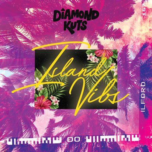 Island Vibes (Reggae Mix)