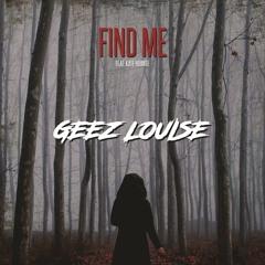 Find Me Ft. Kate Huante