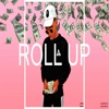 """Download Young T & Bugsey - Don't Rush (ft. Headie One) """"Roll Up 