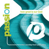 How Great Is Our God (Medley/Live) [feat. Chris Tomlin]