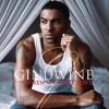 When We Make Love (Album Version)