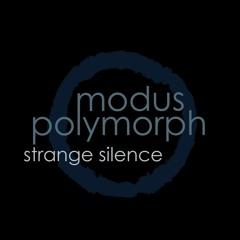 Strange Silence