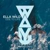 Download Ella Wild - Ode To Life (Original Mix) - Preview Mp3