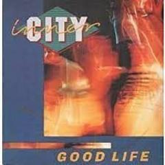 Elan - Goodlife (Inner city tribute )
