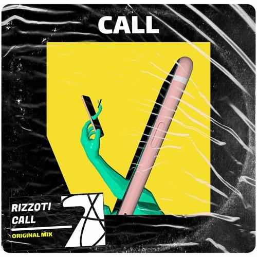 RIZOTTI - Call