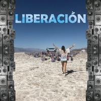 LIBERACIÓN - #1 Soleado