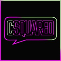 CSquared: Power Trippin and Coffee Sippin