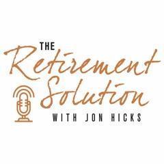 Episode 114: Celebrating Coach K's Retirement