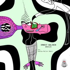 Ernest Kalinin - Breeze (Original Mix)