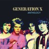 Dancing with Myself (2001 Remaster) [feat. Generation X]