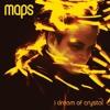 I Dream Of Crystal (Solo (UK) Dub)