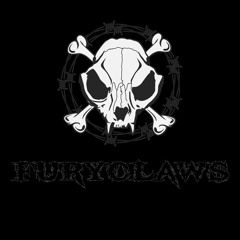 FuryClaws - Coming Back