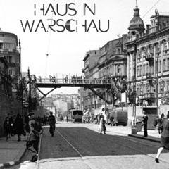 Haus in Warschau (Original Mix) Preview