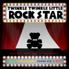 Popular (Lullaby Versions of Wicked)