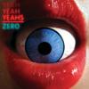 Zero (MSTRKRFT Remix)