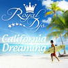 California Dreaming (Sunloverz Remix Edit)