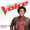 A Song For You (The Voice Performance)