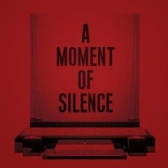 A moment of Silence ( house  edit )