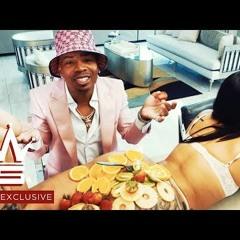 Plies Feat. Yung Bleu - Nasty Nasty (Official Music Video)