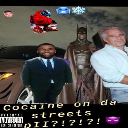 Cocaine On Da Streets Pt2