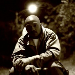 "BrownsvilleKA Ka Type Beat Experimental Abstract Hip Hop Instrumental ""Sorrow"""
