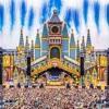 Download Dj Spinner End Of Summer 2020 Mix Mp3