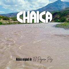 Chaica