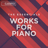 Lieder ohne Worte (Songs without Words), Book 1, Op. 19: No. 1 in E Major, Op. 19, No. 1 - Felix Mendelssohn