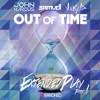 Out of Time (Chris Barnhart Remix)