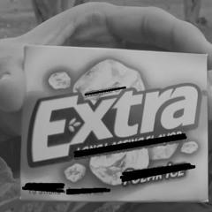 Extra (prod. pierre1k)