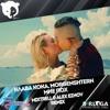 Клава Кока, Morgenshtern - Мне Пох (Mixtrell & Alex Ezhov Remix)