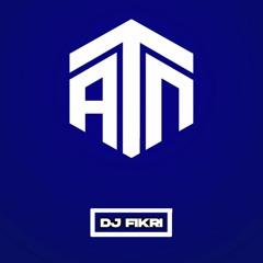 DJ JUNGLE DUTCH 2021 - SATRU X WEGAH KELANGAN AMBYAR BOSKUE !!!