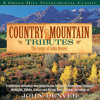 Sunshine On My Shoulders (Country Mountain Tributes: John Denver Album Version)