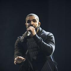 """""""G.O.D"""" Drake x Lil Baby Type Beat 2021"""